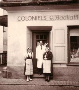 badilatti-1
