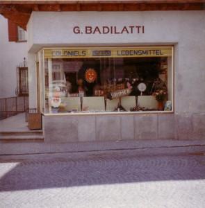 badilatti-2
