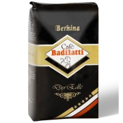Кофе Cafe Badilatti Bernina