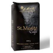 Кофе Cafe Badilatti St. Moritz Cafe