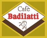 Интернет-магазин по продаже швейцарского кофе