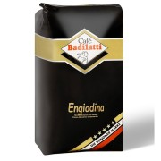 Кофе Cafe Badilatti Engiadina