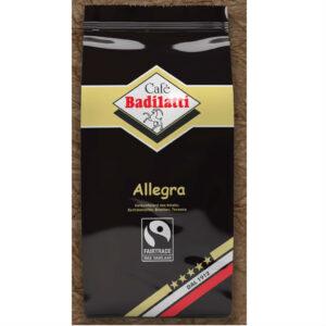 Кофе Allegra-1-kg