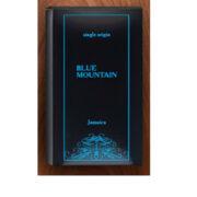 кофе Jamaica-Blue-Mountain