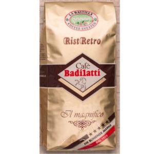 кофе RistRetro-1000g